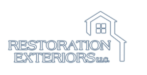 Virginia Beach Siding and Window Replacement - Restoration Exteriors